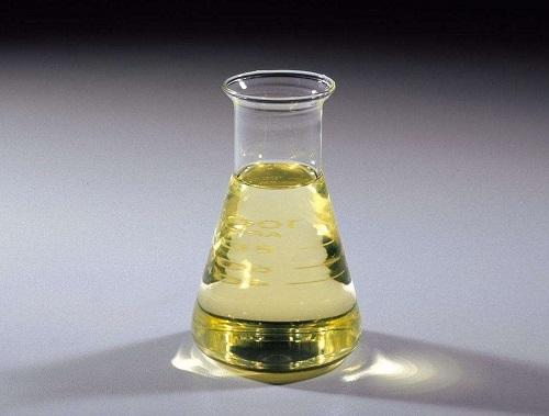 Vitamin K2 (Oil)
